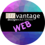 Digital Marketing Vienna VA Advantage Design Solutions